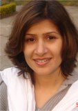 Uzma Noureen (click for larger version)
