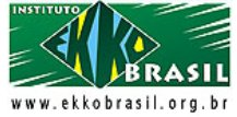 Go to Ekkobrasil website